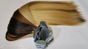 מדוע כדאי להשקיע בתוספות שיער טבעי על פני שיער סינטטי