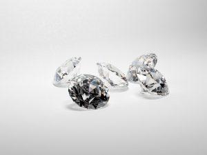 יהלומים עבור הכלב האהוב עליכם