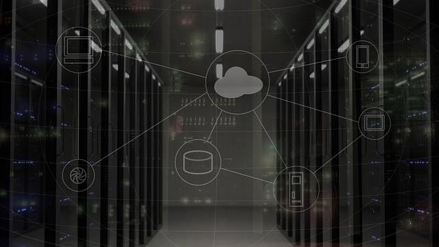 מרכזיה בענן – פשוט לייעל את העסק שלך