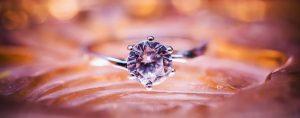 אילו תכשיטים מתאימים ליהלומים? קבלו 5 טיפים