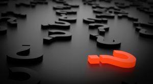 שאלות נפוצות בנושא משכנתא