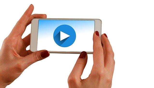 מדוע שיווק בוידאו חיוני לתעשייה הקמעונאית
