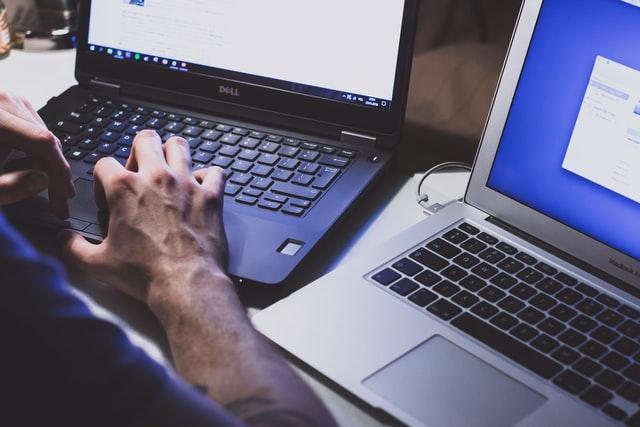 You are currently viewing לימודי הנדסאי תוכנה – שער מהיר לעולם ההיטק