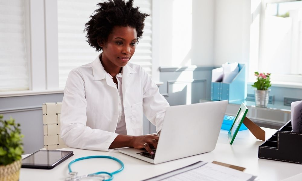 You are currently viewing תוצאות סקר שנתי על בריחת שתן: מערכת היחסים בין רופאים למטופלים